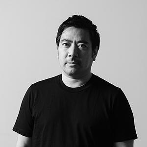 Ken Masui